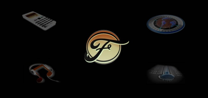 MFT Wallpapers   Ford F150 Forum   Community of Ford Truck Fans 700x331