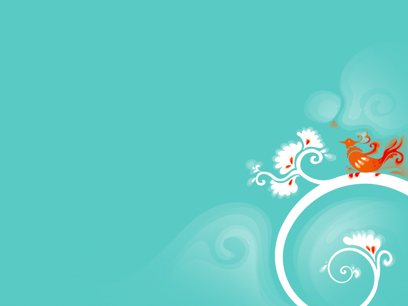 Free dekstop wallpaper: birds-of-fire-fullscreen-wallpaper-1600x1200