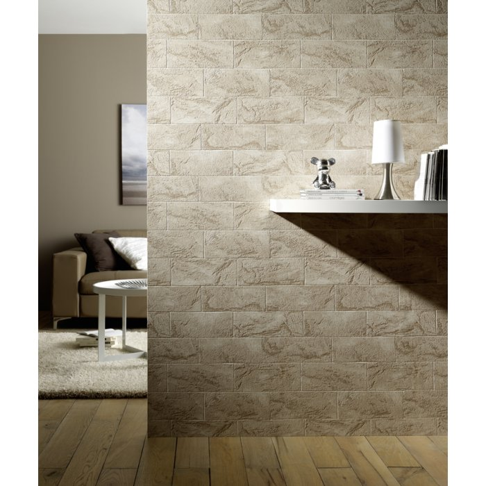 All Erismann View All Wallpaper View All Patterned Wallpaper 700x700