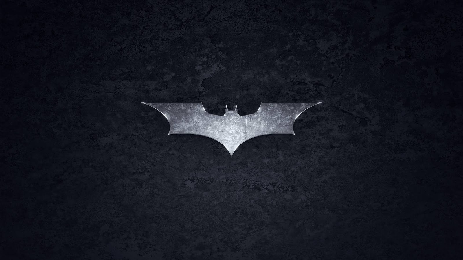 2418 batman black logo 1080p hd wallpaper 1080p hd wallpapersjpg 1600x900