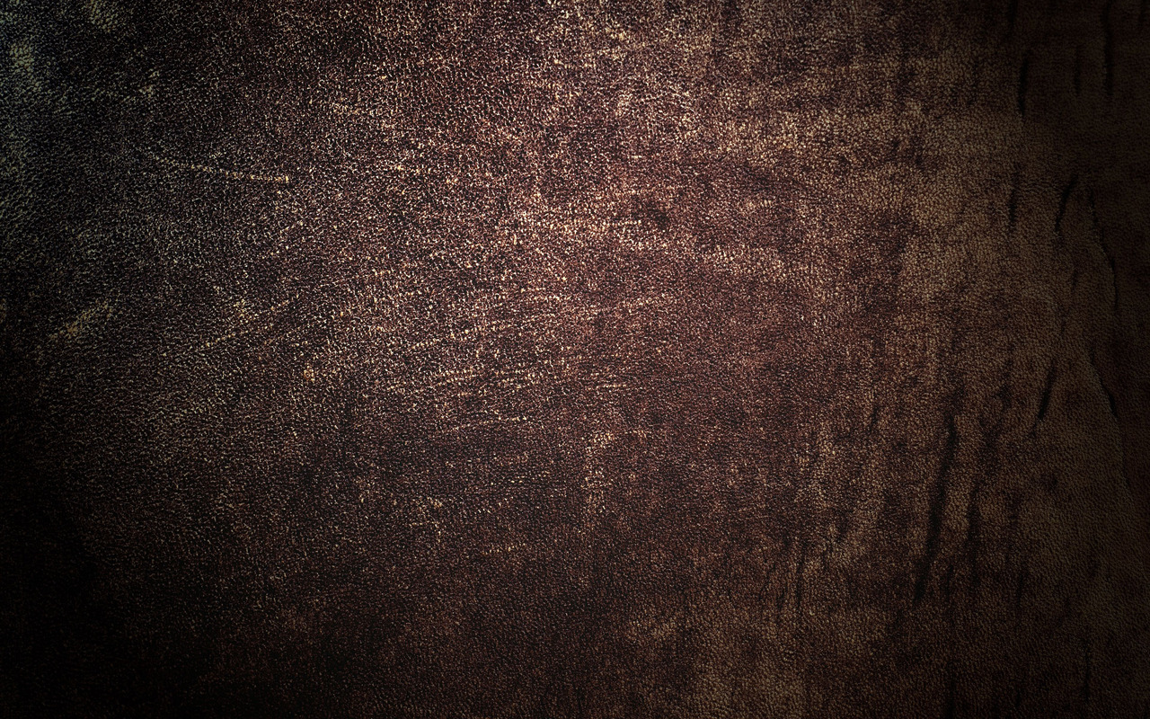 Leather texture wallpaper 16868 1280x800