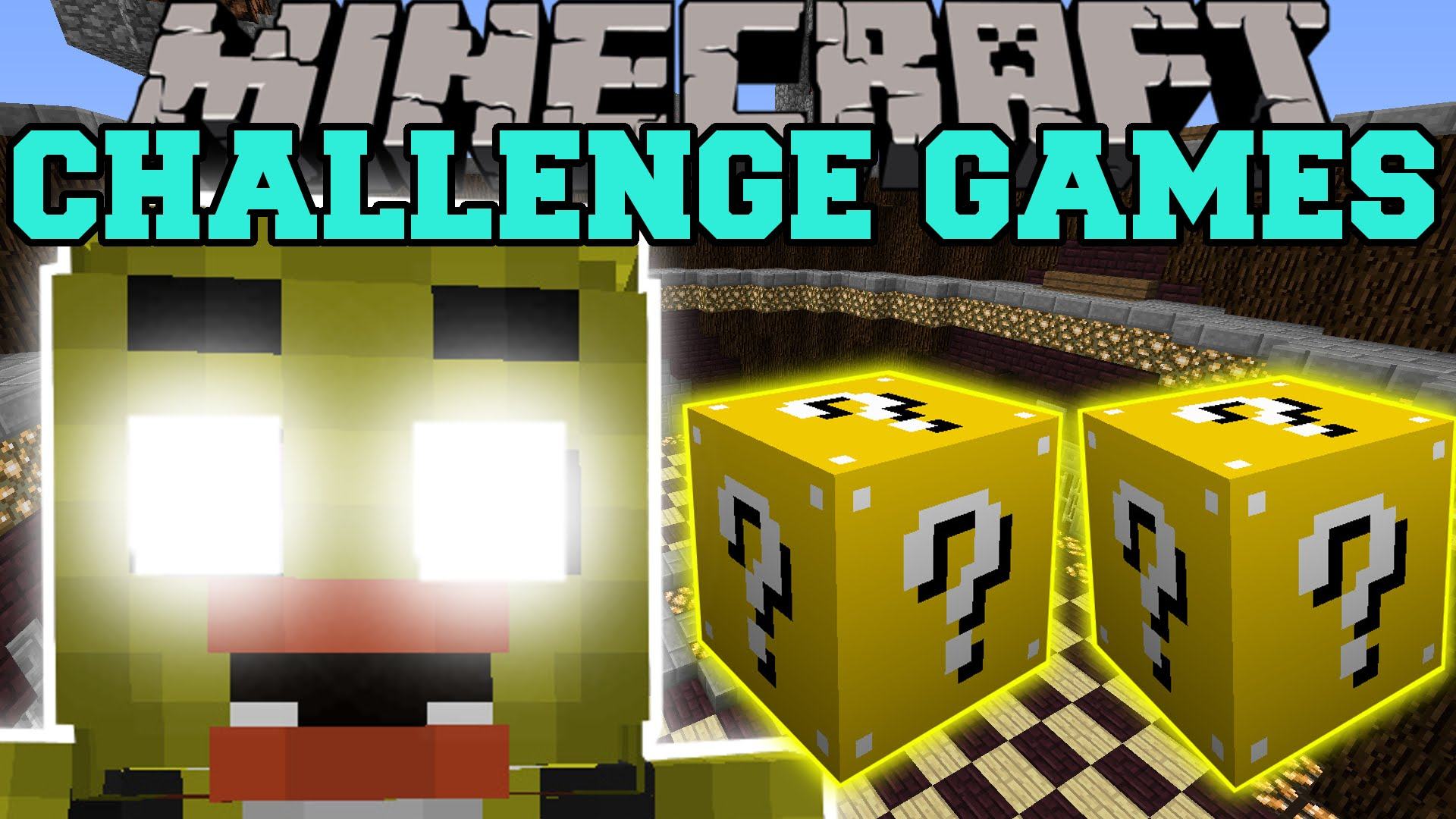 games pat and jen minecraft lucky block challenge games pat and jen 1920x1080