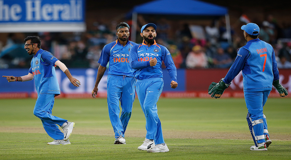Indias Mens Cricket Team World Cup 2019 ICC 1000x550