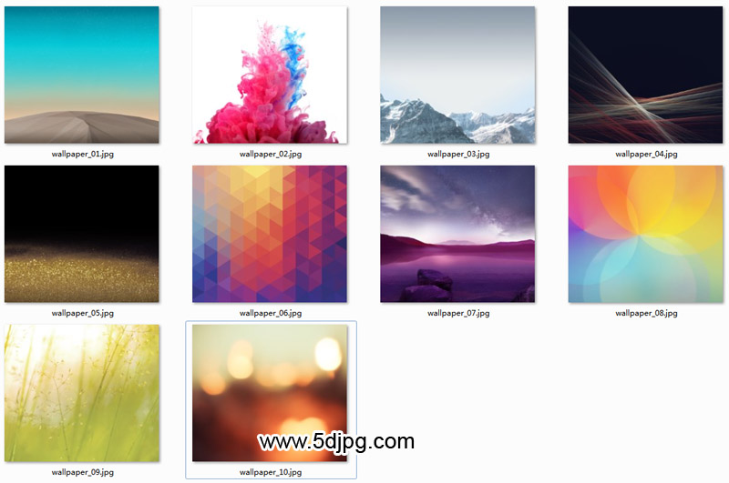 [26+] G3 Wallpaper 2880 X 2560 On WallpaperSafari