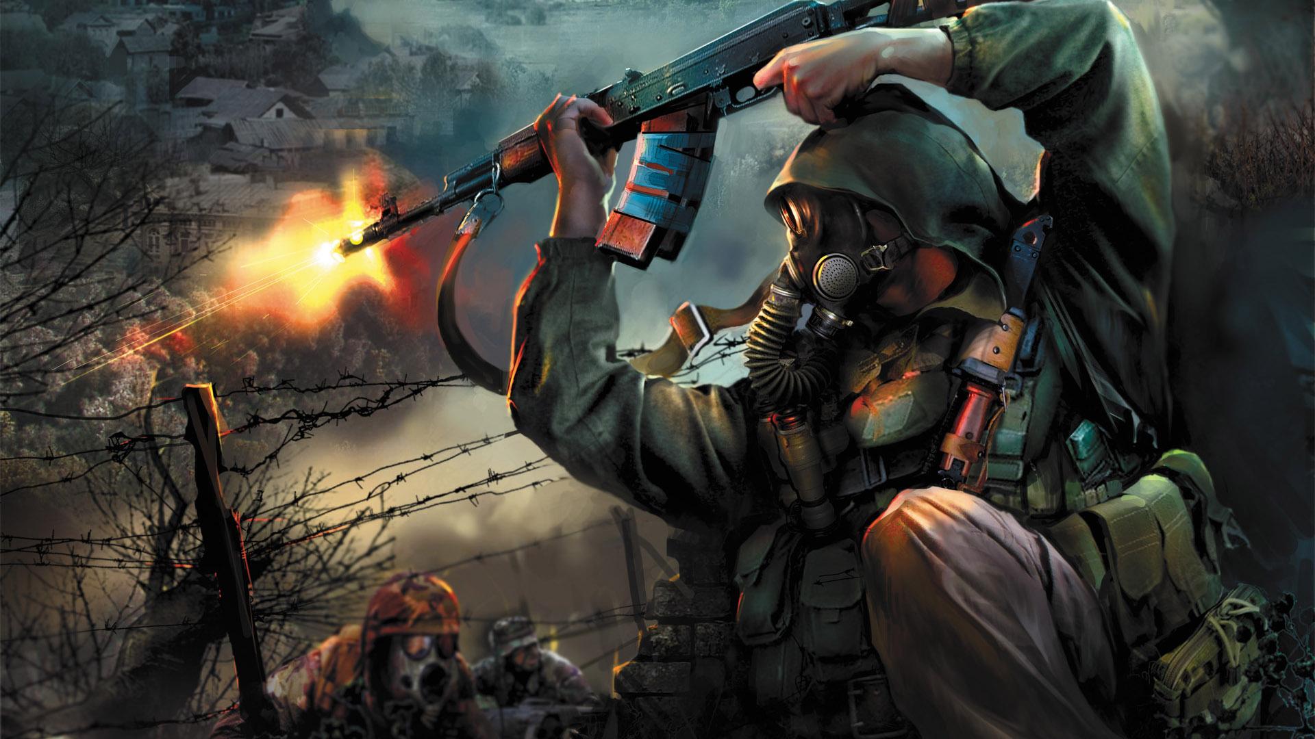 War Wallpapers   Gameplayergroup 1920x1080