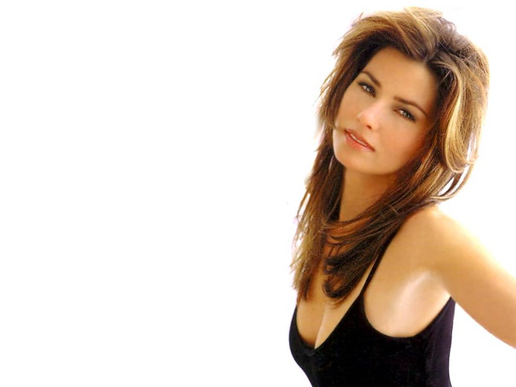 HD PHOTOS Shania Twain HD wallpapers 1024x768