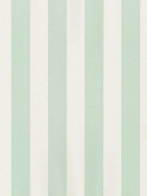 Mint Green And White Stripes Mint green striped wallpaper 480x640