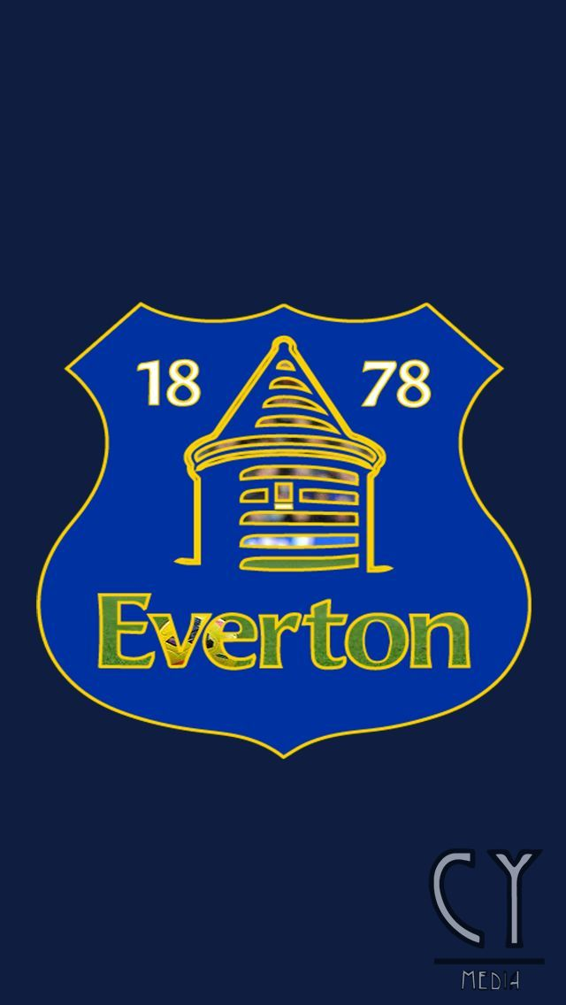 Everton Fc Wallpaper Download HD Wallpapers Everton fc 640x1136