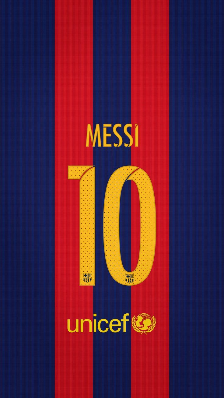 25 best ideas about Messi leo Messi Messi 736x1307