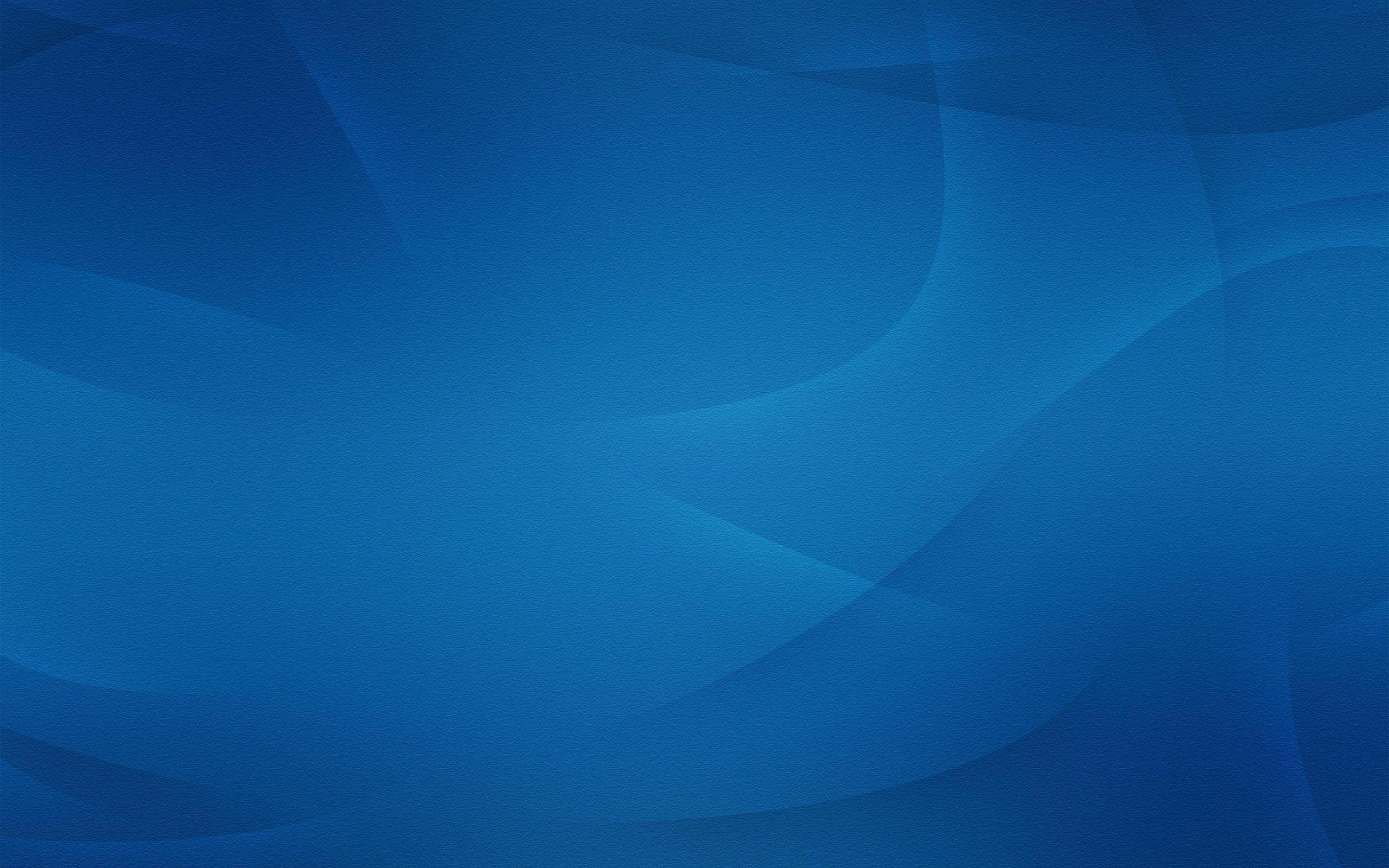 Abstract Blue Wallpapers 2560x1600