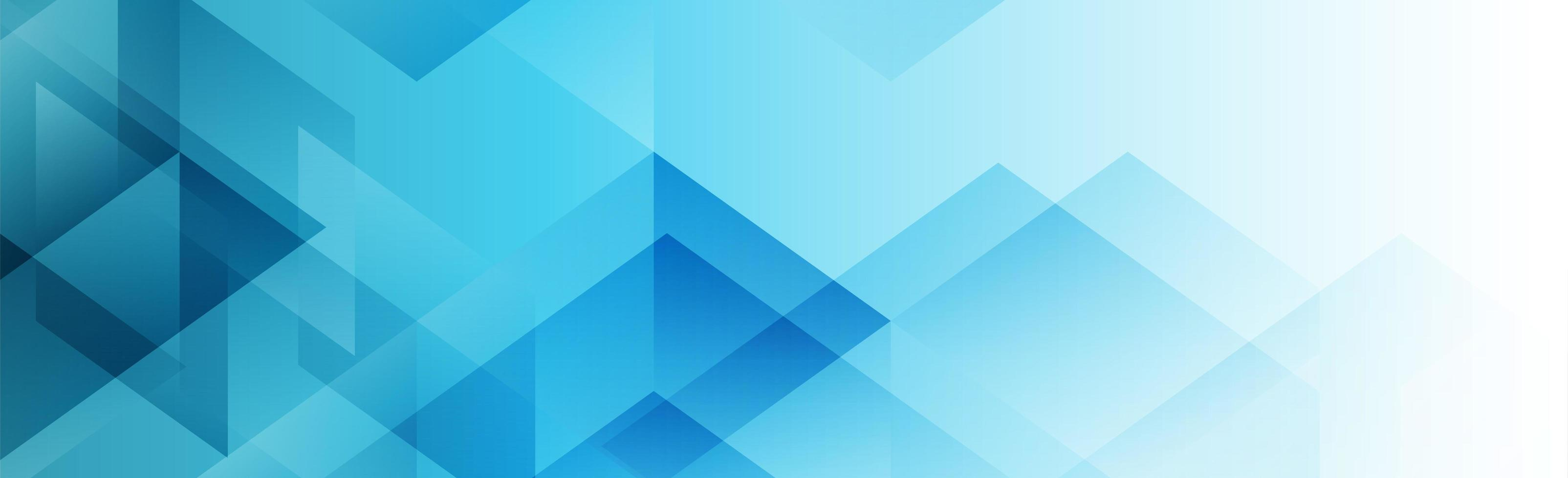 Abstract Polygonal Banner Background 701690   Download 3208x980