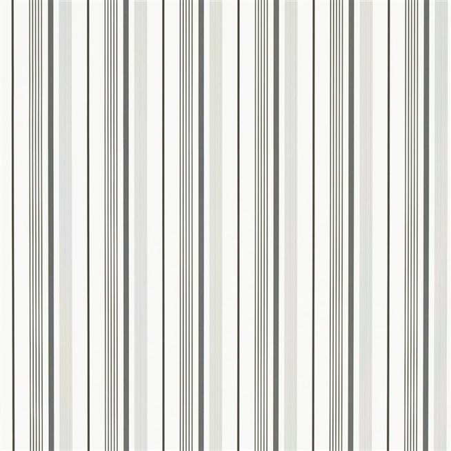 gable stripe   jet wallpaper Ralph Lauren 654x654