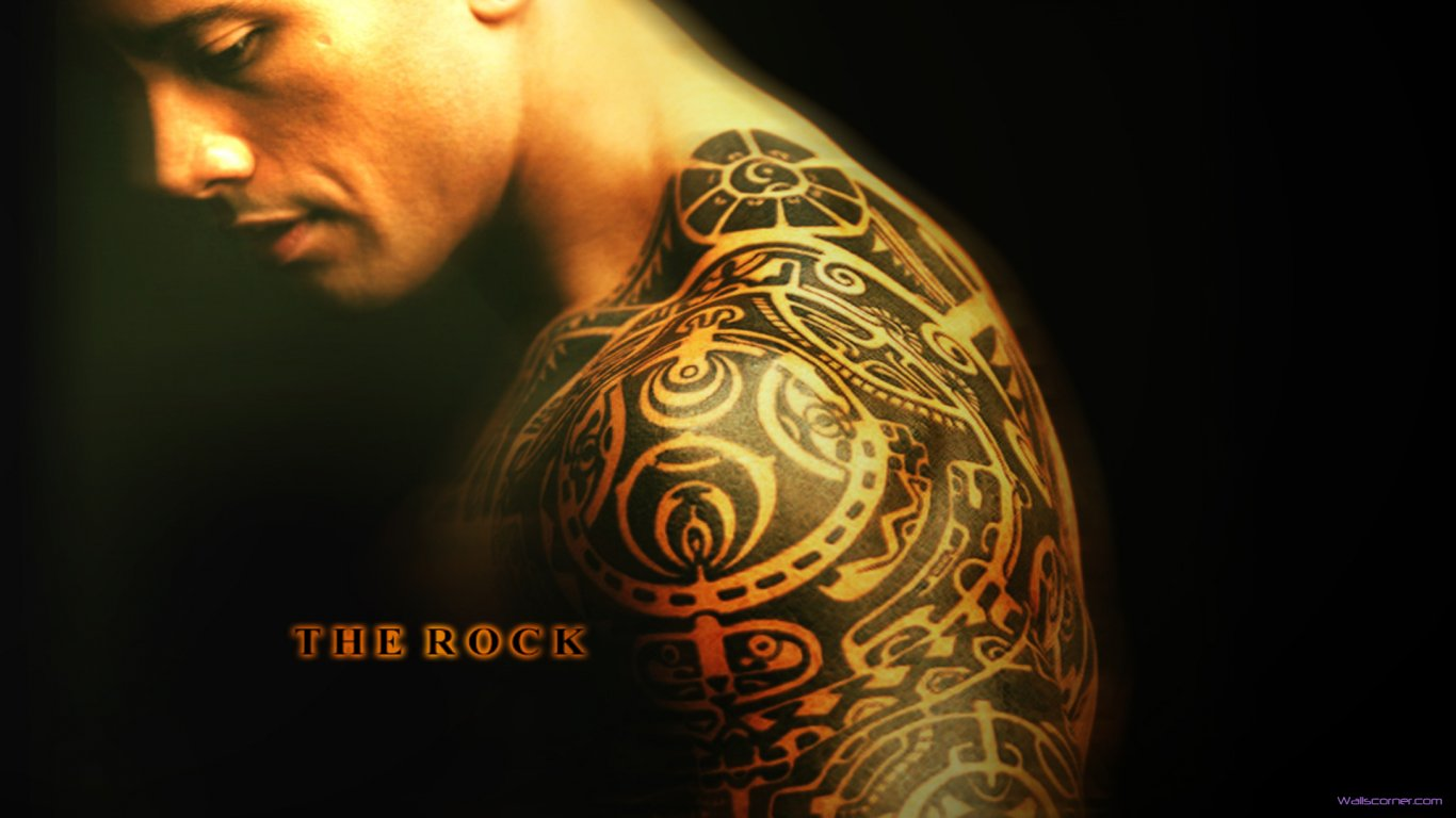 rock 2 hd wallpaper wallpaper hd 720p resolution 1280x720 wallpaper hd 1366x768