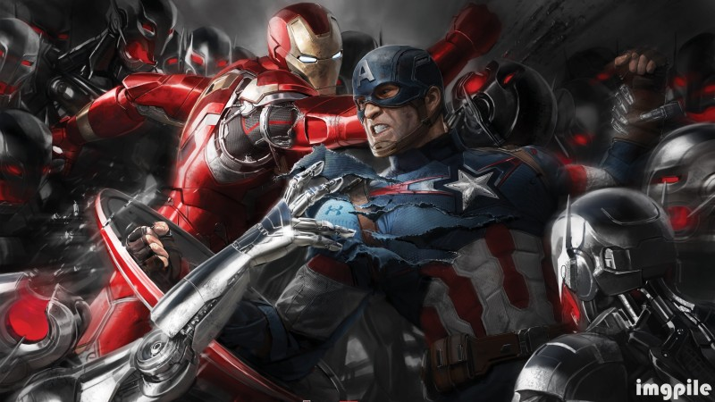 Superhero 4K movie wallpaper 16   ImgPile 800x450