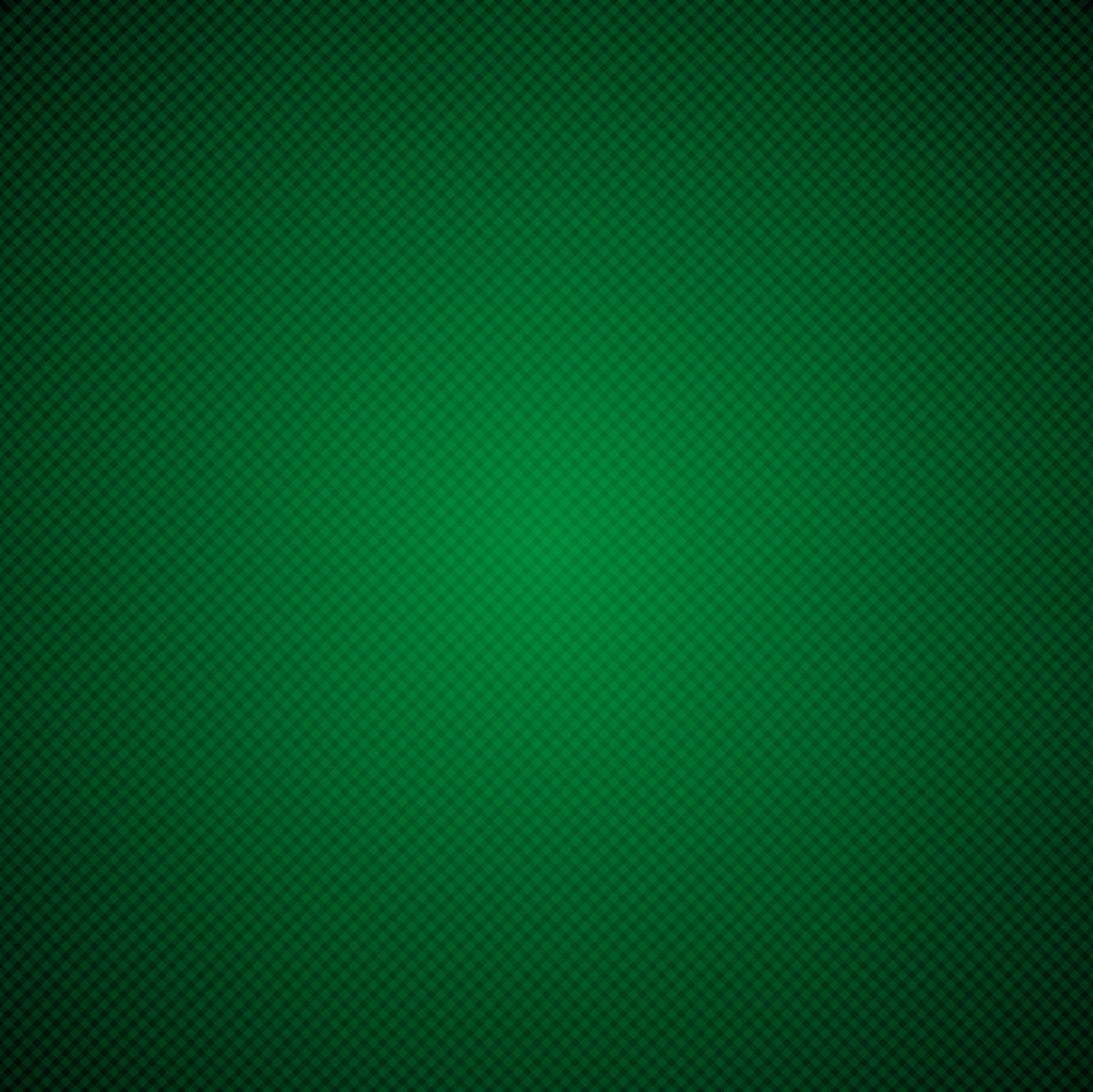 Green Background Gallery Yopriceville   High Quality Images and 6157x6154