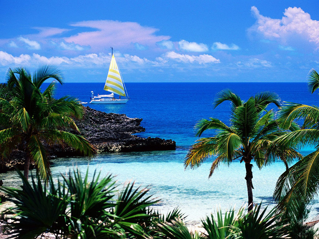 Tag: Island Desktop Backgrounds, Wallpapers, Paos, Images and Pictures ...