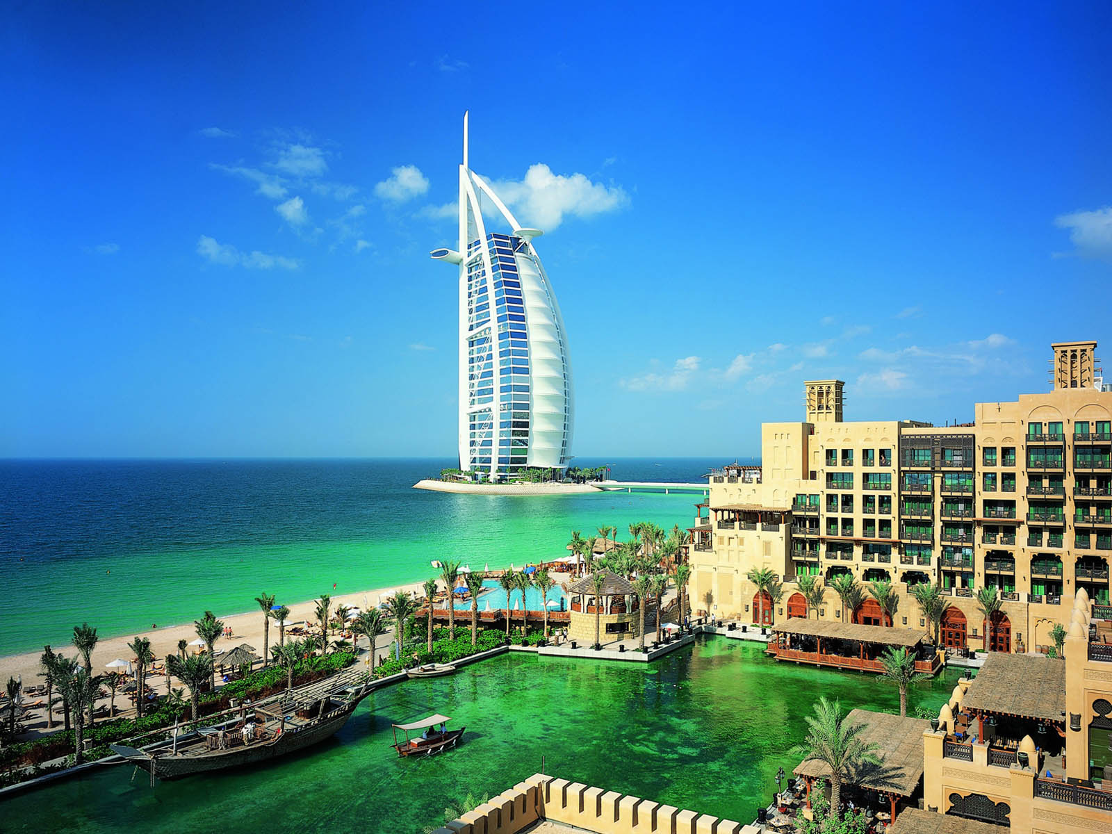 Tag Dubai Wallpapers Backgrounds Photos Images and Pictures for 1600x1200