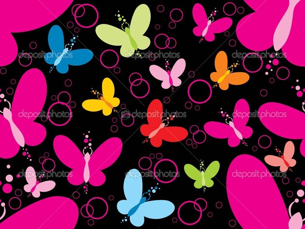 Colorful Butterfly Backgrounds 33 Desktop Wallpaper Wallpaper 1023x767