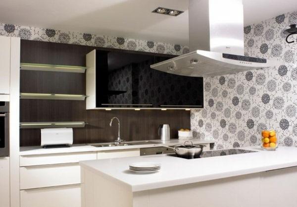 April 11 2013 Kitchen appliances No comments 600x418