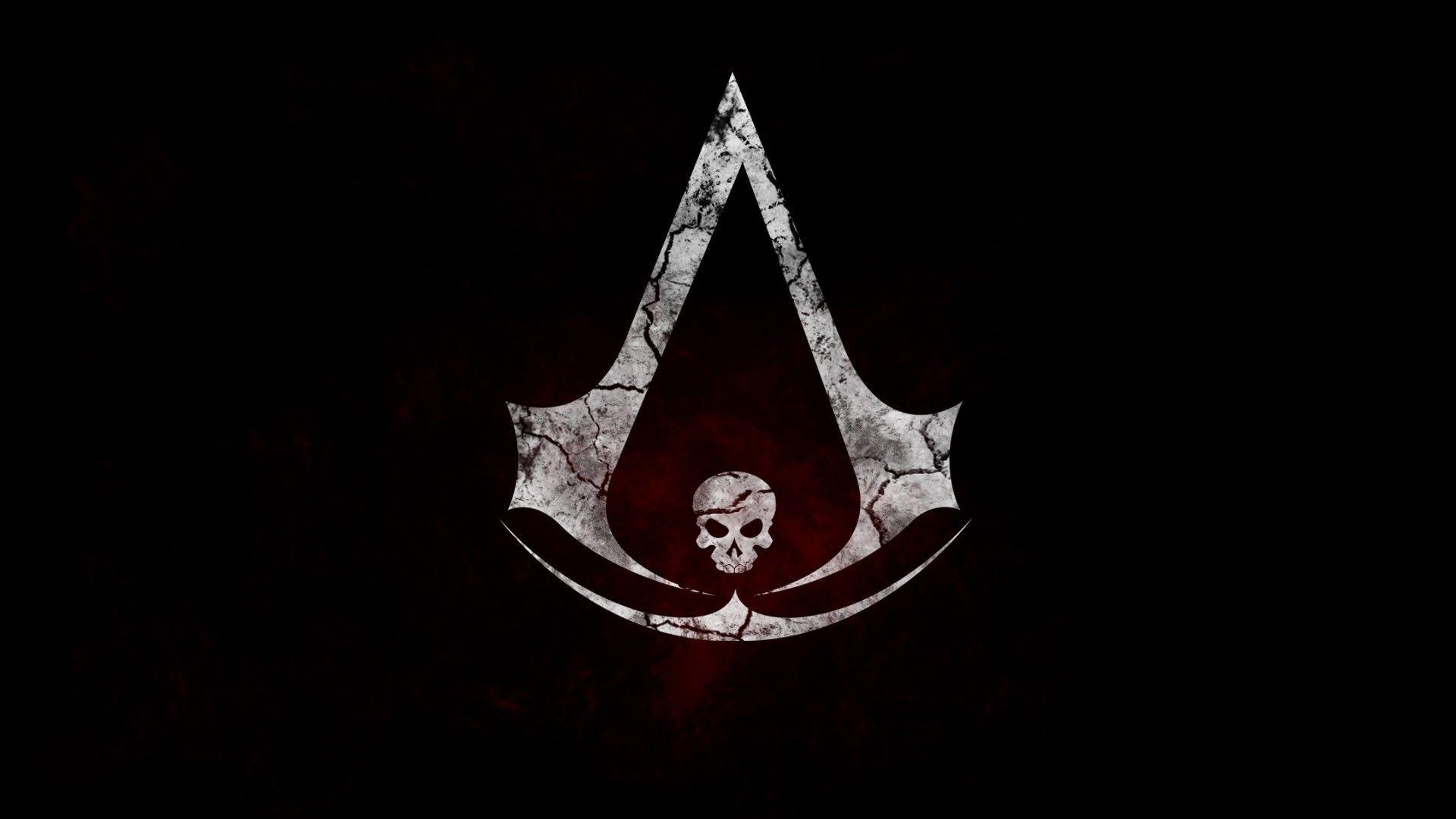 48 Assassin S Creed Black Flag Wallpapers On Wallpapersafari