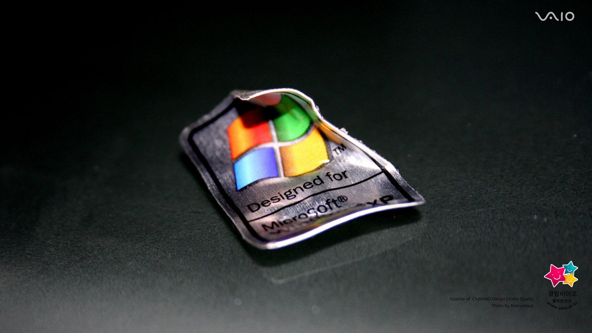 Windows Xp Wallpaper 1280X1024 134275 1920x1080