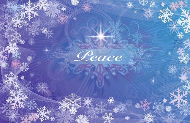 World Peace Wallpaper 640x414