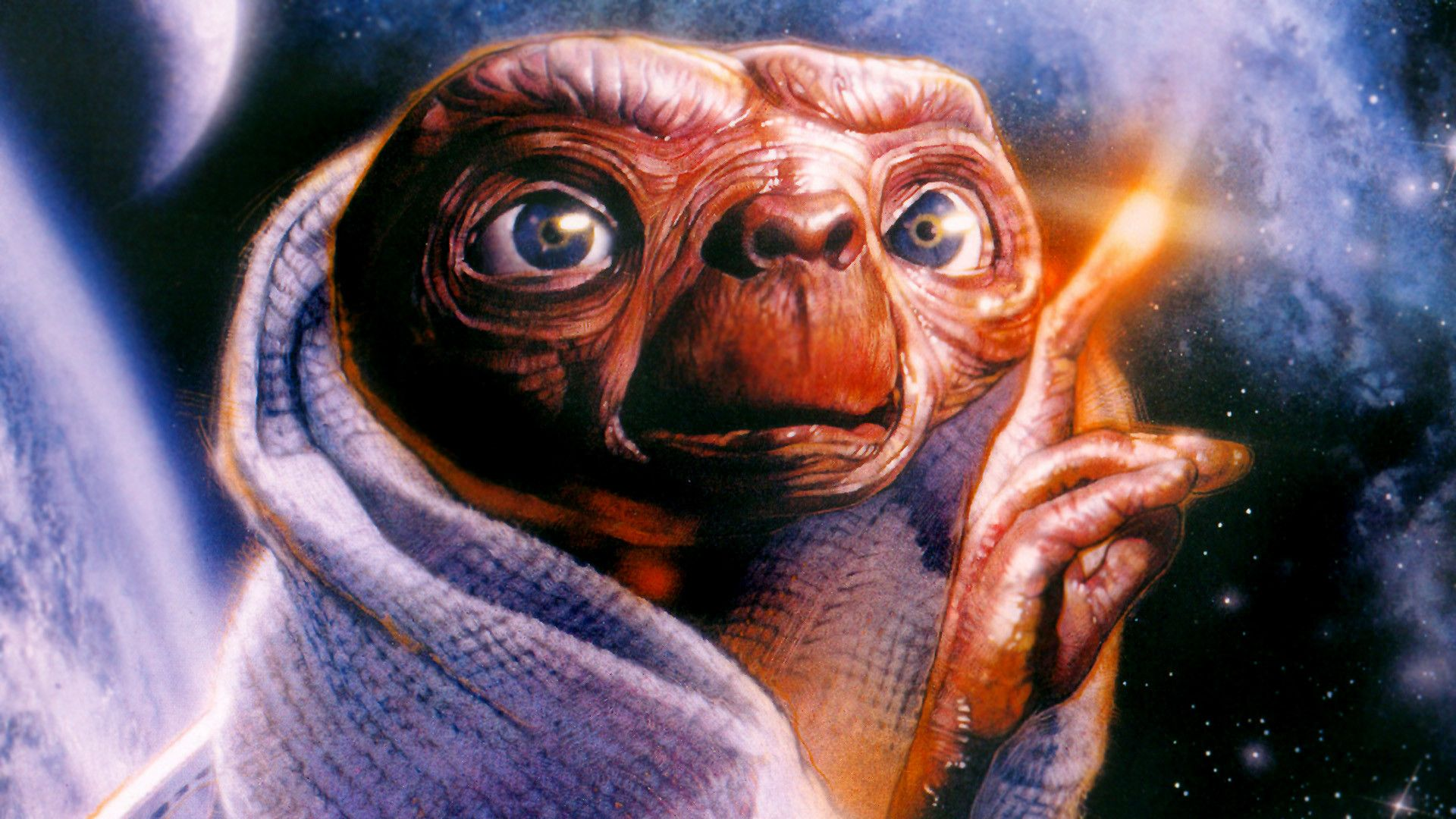 Union Films   Review   ET The Extra Terrestrial 1920x1080
