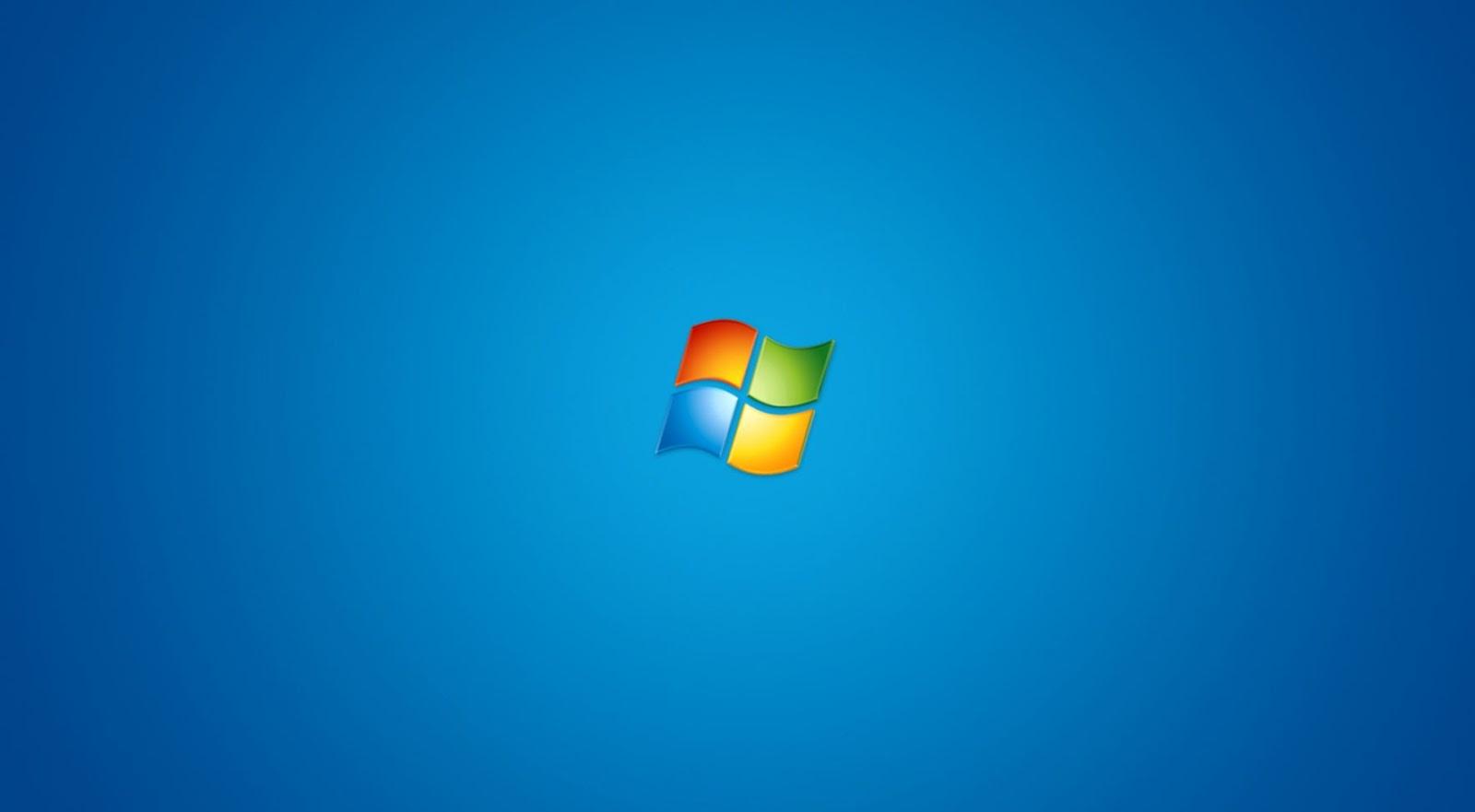 Wallpapers For Desktop Windows