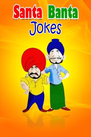 Hindi Jokes Photos Image Non Veg Funny for Facebook 320x480