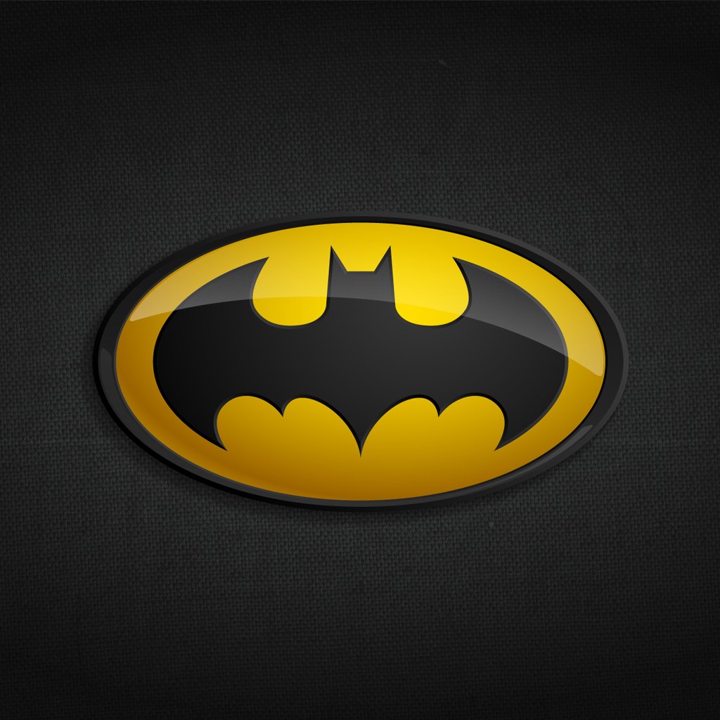 Posts 1024 X 1024 wallpaper Batman Wallpapers Game Wallpaper 1024x1024