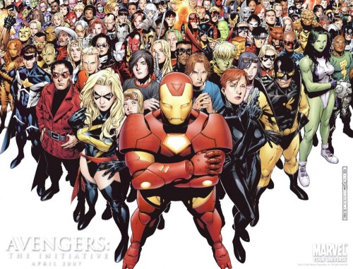 Avengers Civil War 500x381 Avengers Civil War 500x381