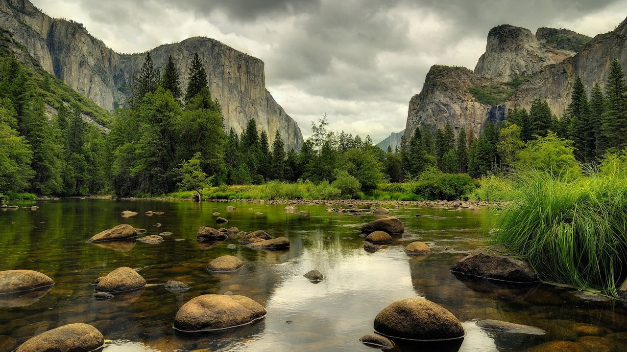 Beautiful Nature HD 1920x1080 wallpaper 2279 jpgjpg 1280x720