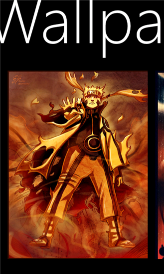 Naruto Wallpaper Dier Srmleri 329x548