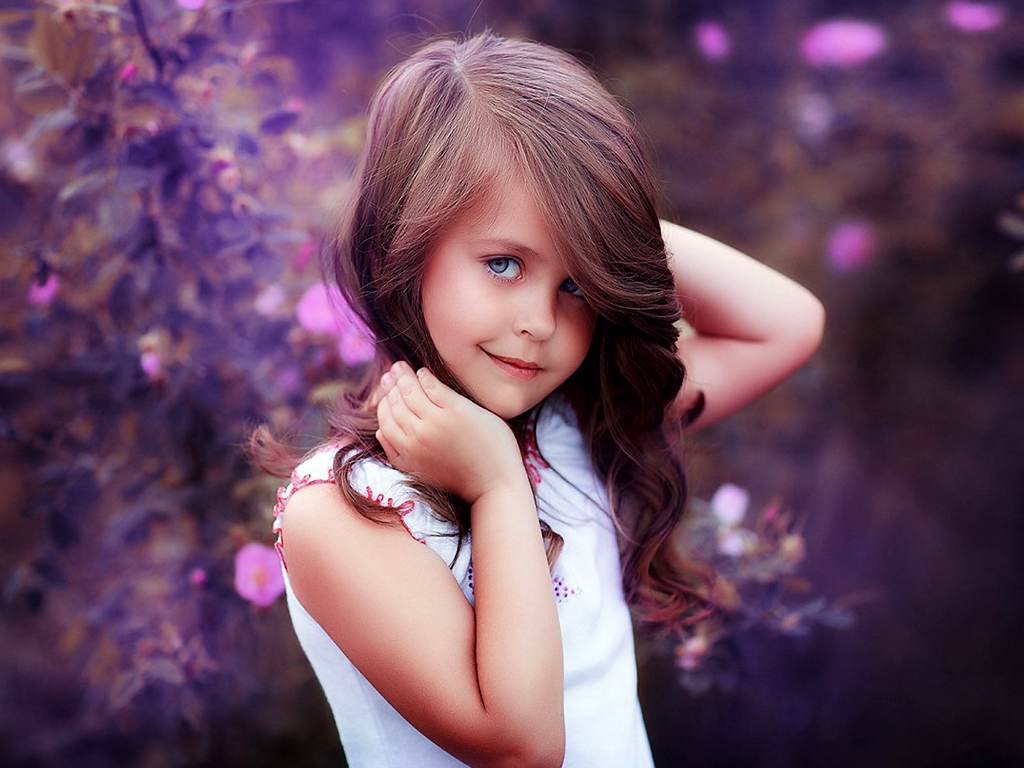 cute baby girl pictures for facebook profile - drive