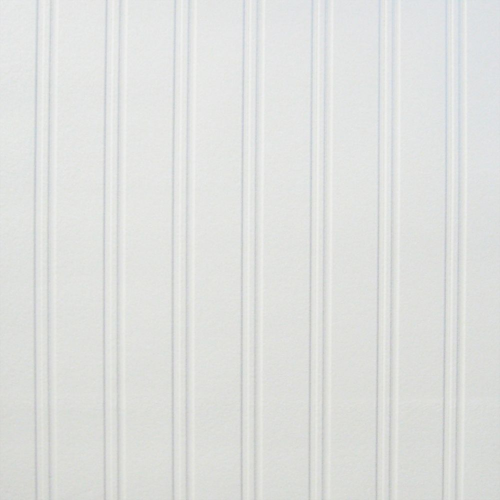 Stewart Living Beadboard Paintable Wallpaper The Home Depot Canada 1000x1000