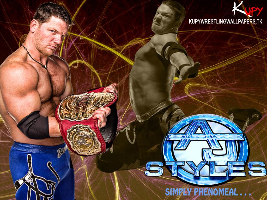 Pin Kupy Wrestling Wallpapers 2 John Cena U Cant C Mee Wallpaper on 1024x768