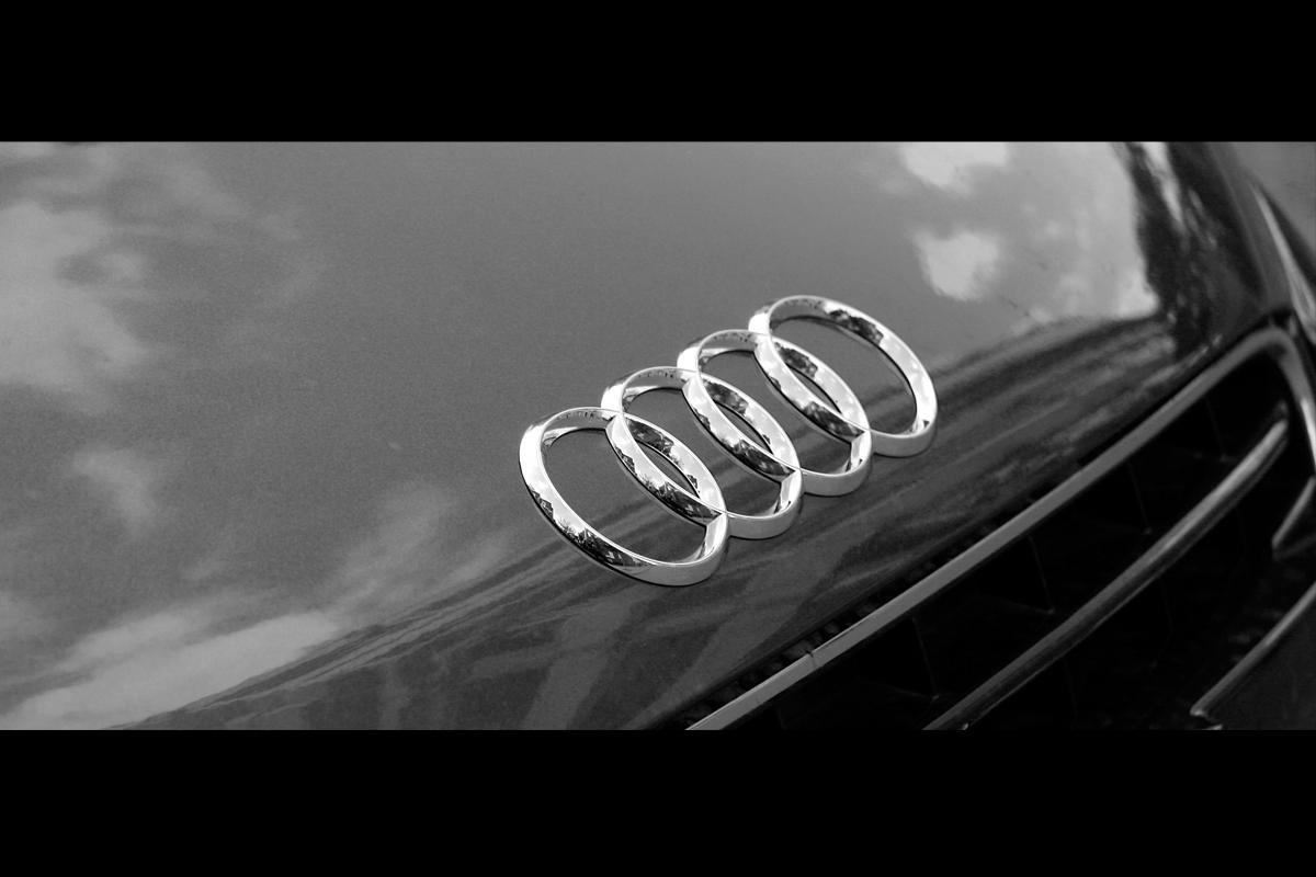Audi Logo Wallpaper 5483 Hd Wallpapers in Logos   Imagescicom 1200x800