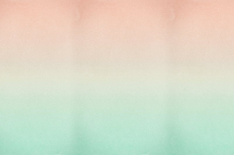 Green Ombre Wallpaper Peach and turquoise fade ombre 800x533
