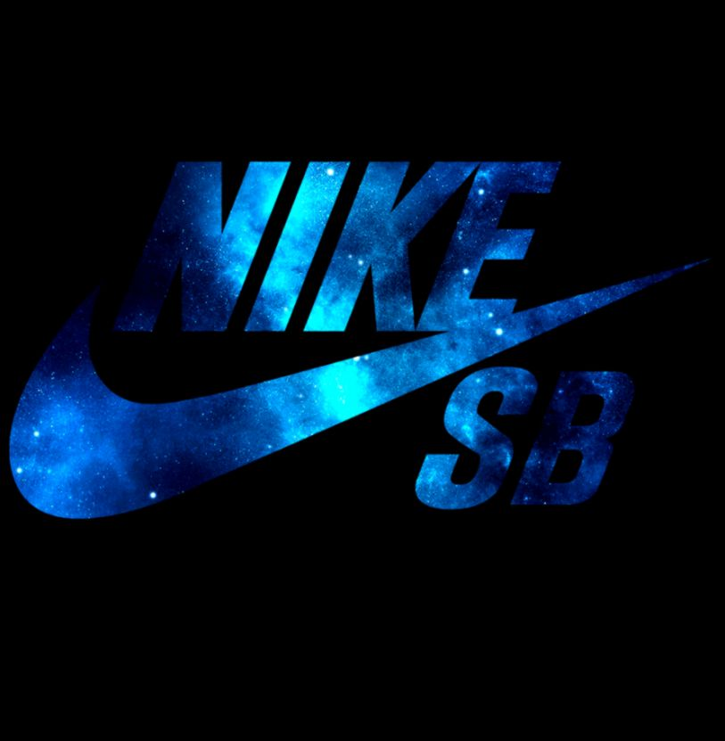 Nike Galaxy Wallpaper 51 Pictures 813x831