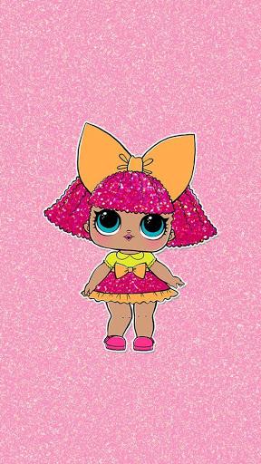 Surprise Lol Dolls Wallpaper Pro 10 apk androidappsapkco 288x512
