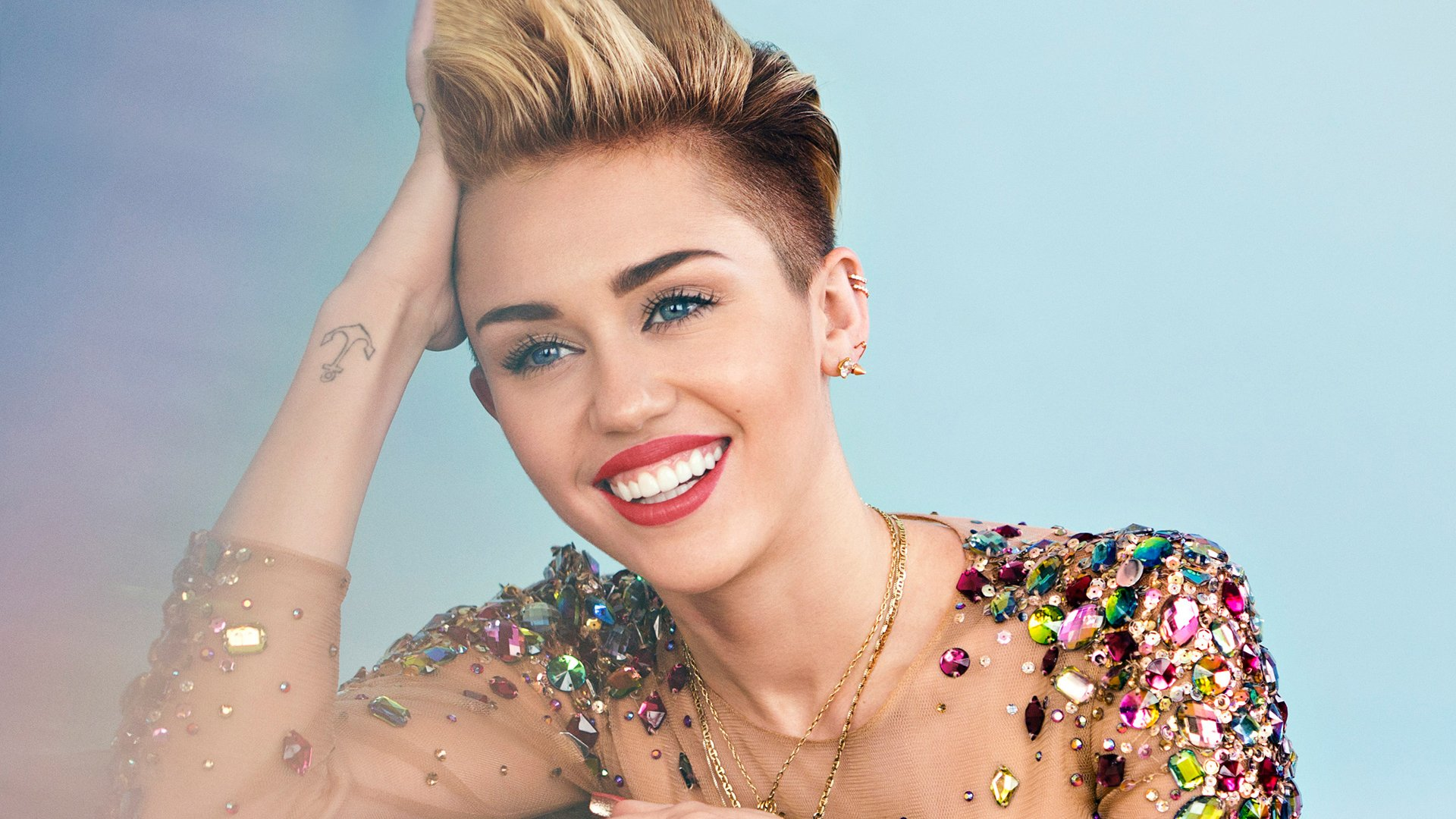 HD Miley Cyrus Wallpapers 01 HdCoolWallpapersCom 1920x1080