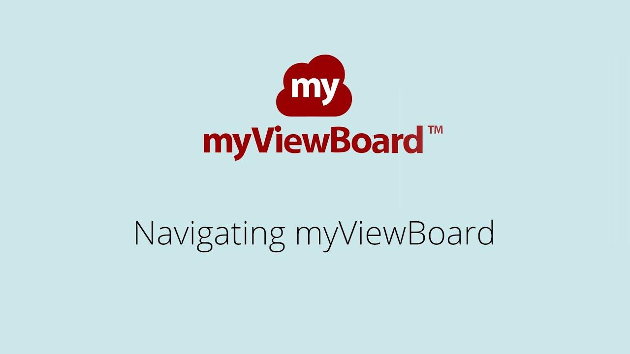ViewSonic 1280x720