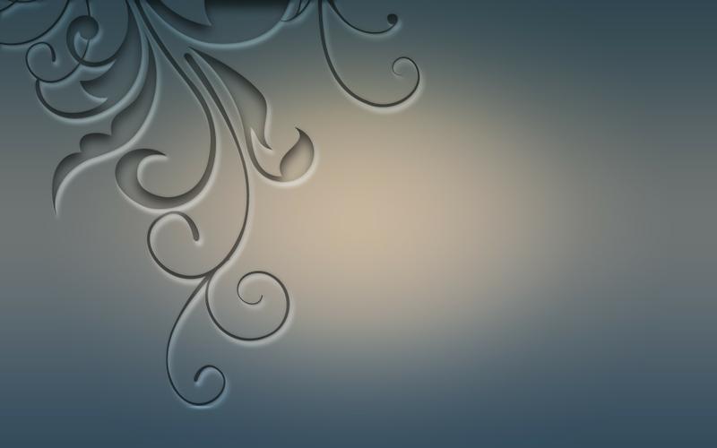 wall design floral natsumi 19201200 wallpaper Art Design Design HD 800x500