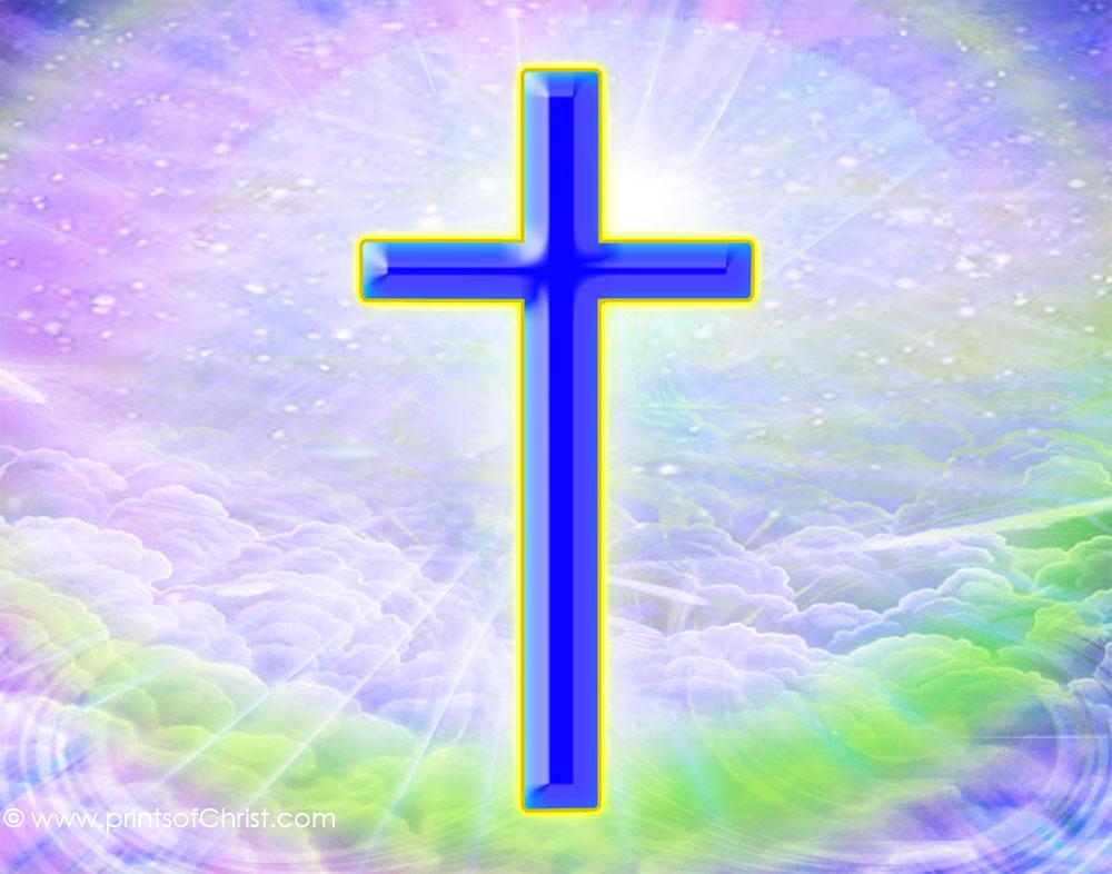 Modern Christian Wallpaper Christian wallpaper 003 1000x786