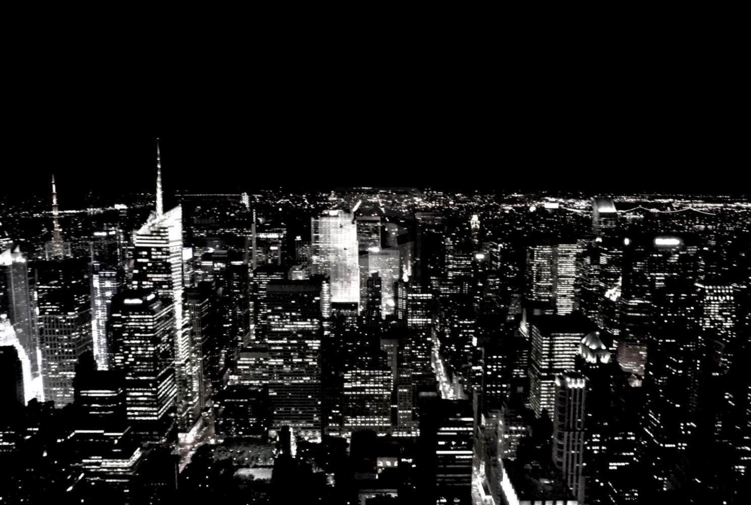 Photography Wallpaper City Lights Best HD Wallpapers 1488x1002