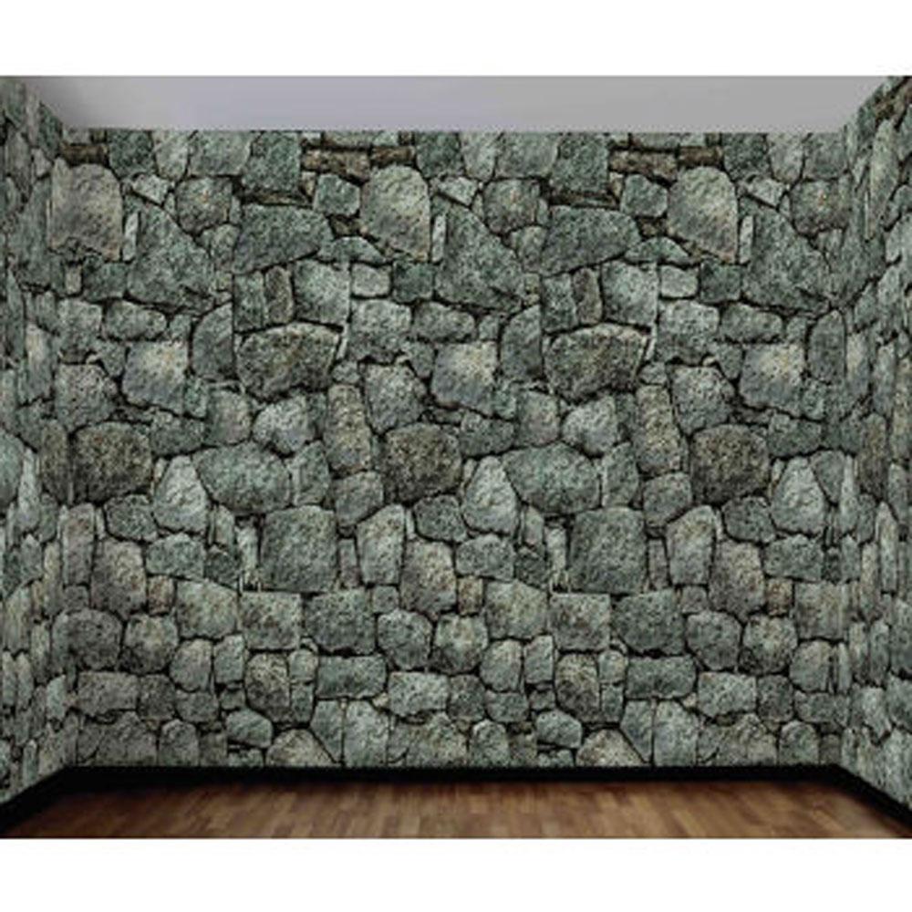 stone wall backdrop   caufieldscom 1000x1000
