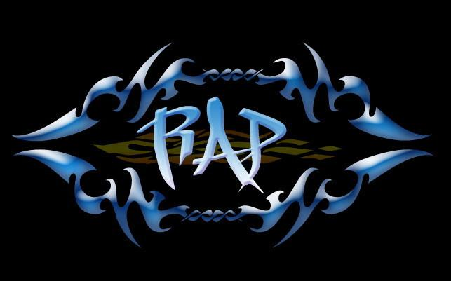 Rap wallpaper 769443jpg 643x401