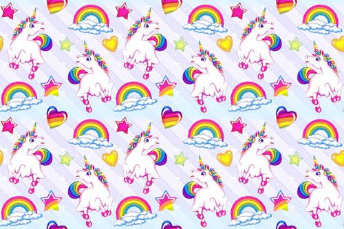 500x333px Free Lisa Frank Wallpaper - WallpaperSafari