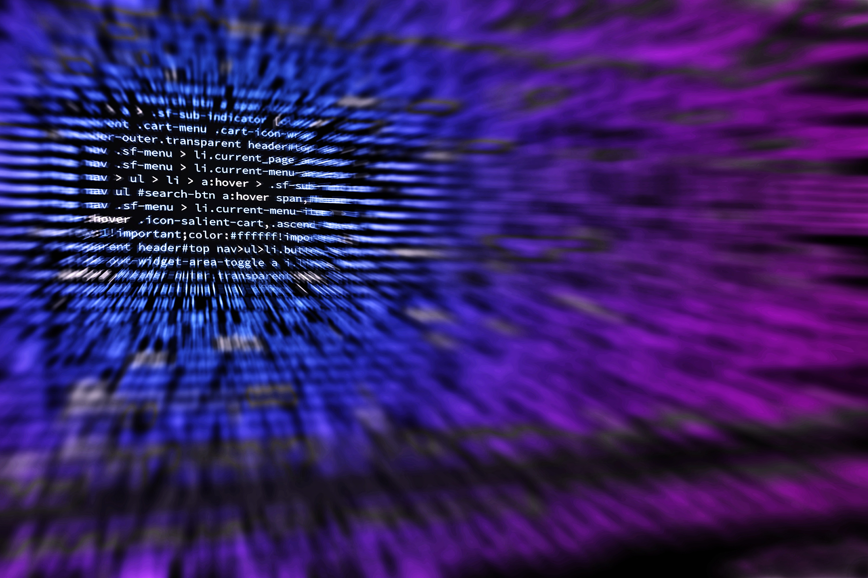 HD wallpaper code motion blur programming language syntax 6000x4000