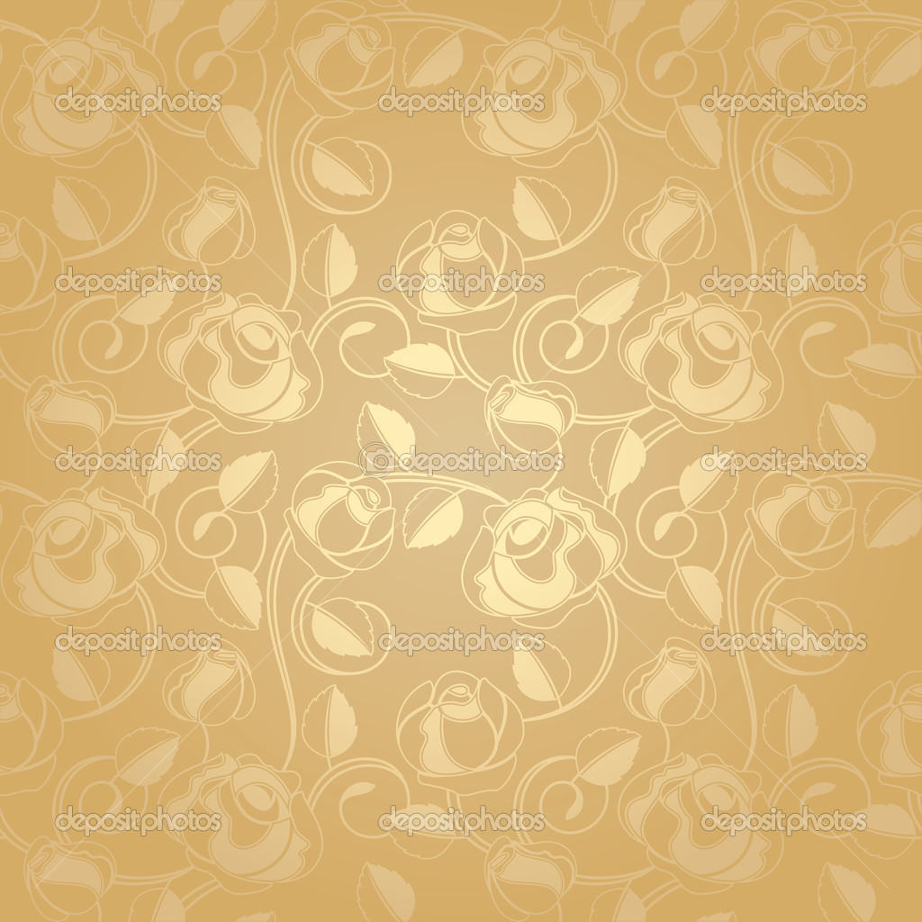 Free Download 90 Gold Backgrounds Wallpapers Images Pictures